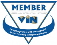 VIN_veterinary_information_news_network