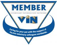 VIN_veterinary_information_news_network