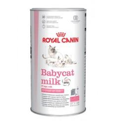 babycat-milk-300-g
