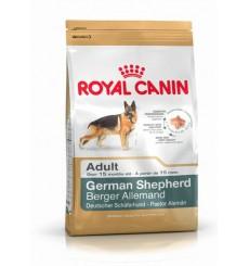 breed-health-nutrition-german-shepherd-12-kg