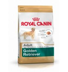 breed-health-nutrition-golden-retriever-12-kg