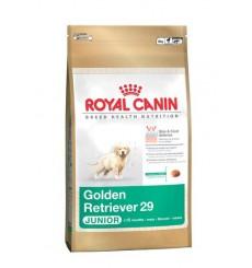 breed-health-nutrition-golden-retriever-jr-12-kg