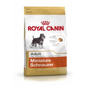breed-health-nutrition-mini-schnauzer-adult-3-kg
