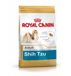 breed-health-nutrition-shih-tzu-1-5-kg