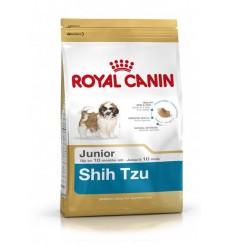 breed-health-nutrition-shih-tzu-junior-1-5-kg