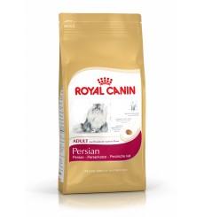 feline-breed-nutrition-persian-10-kg