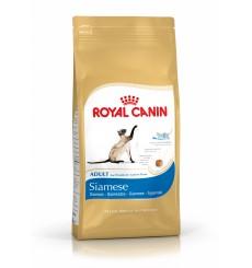 feline-breed-nutrition-siamese-2-kg