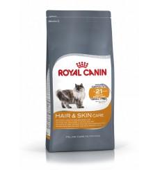 feline-care-nutrition-hair-skin-10-kg