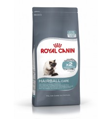 feline-care-nutrition-intense-hairball-2-kg