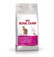 feline-health-nutrition-exigent-10-kg