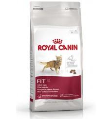 feline-health-nutrition-fit-32---10-kg