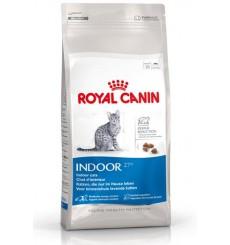 feline-health-nutrition-indoor-10-kg