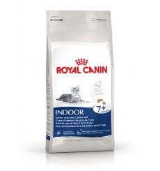 feline-health-nutrition-indoor-7-years-3-5-kg