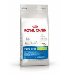 feline-health-nutrition-indoor-appetite-control-2-kg