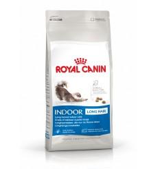 feline-health-nutrition-indoor-long-hair-2-kg