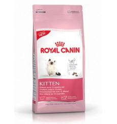 feline-health-nutrition-kitten-10-kg