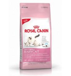 feline-health-nutrition-mother-and-babycat-2-kg