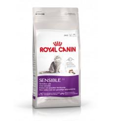 feline-health-nutrition-sensible-2-kg