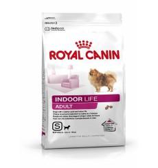 lhn-indoor-life-adult-1-5-kg