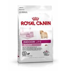 lhn-indoor-life-junior-1-5-kg