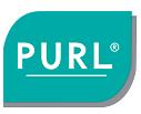 purl_logo