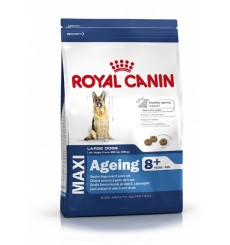 size-health-nutrition-maxi-ageing-8-15-kg