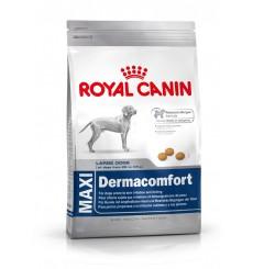 size-health-nutrition-maxi-dermacomfort-14-kg
