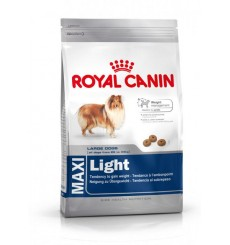 size-health-nutrition-maxi-light-13-kg