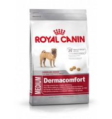 size-health-nutrition-medium-dermacomfort-10-kg