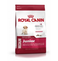size-health-nutrition-medium-junior-10-kg