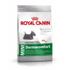 size-health-nutrition-mini-dermacomfort-2-kg