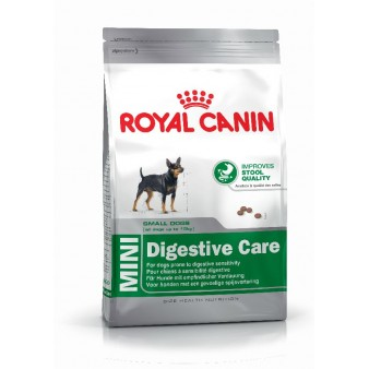 size-health-nutrition-mini-digestive-care-2-kg