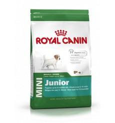 size-health-nutrition-mini-junior-800-g