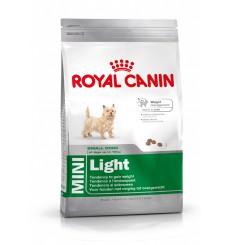 size-health-nutrition-mini-light-2-kg