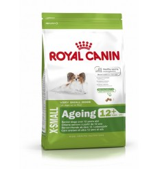 size-health-nutrition-xs-ageing-12-1-5-kg