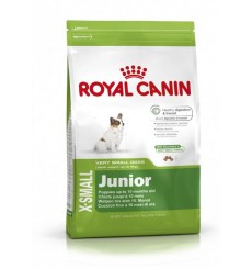 size-health-nutrition-xs-junior-1-5-kg