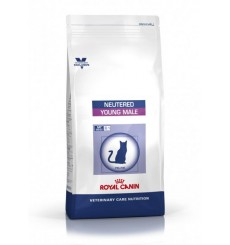 vet-care-nutrition-neutered-young-male-1-5-kg