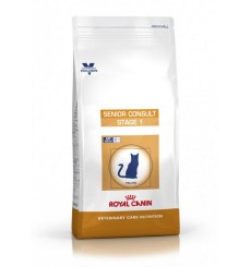 vet-care-nutrition-senior-consult-stage-1---1-5-kg