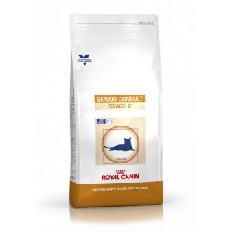 vet-care-nutrition-senior-consult-stage-2---1-5-kg