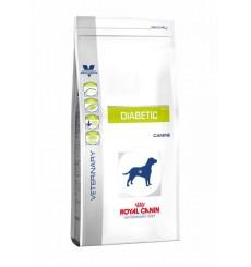 vet-diet-canine-diabetic-1-5-kg