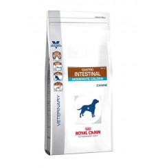vet-diet-canine-gastro-int-moderate-calorie-2-kg