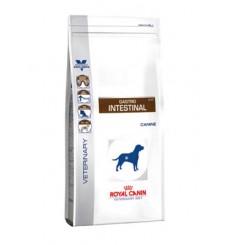 vet-diet-canine-gastro-intestinal-2-kg