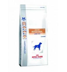 vet-diet-canine-gastro-intestinal-low-fat-1-5-kg