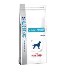 vet-diet-canine-hypoallergenic-2-kg