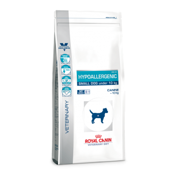 vet-diet-canine-hypoallergenic-special-small-dog-1kg