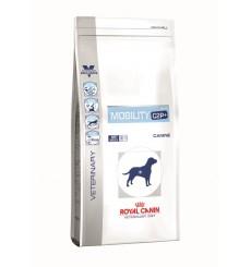 vet-diet-canine-mobility-c2p-14-kg