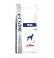 vet-diet-canine-renal-2-kg