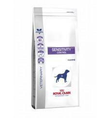 vet-diet-canine-sensitivity-control-1-5-kg