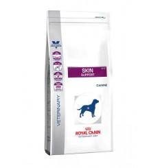 vet-diet-canine-skin-support-2-kg
