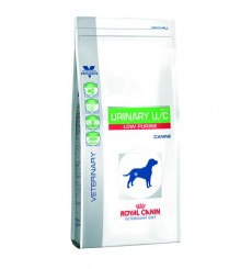 vet-diet-canine-urinary-low-purine-7-5-kg